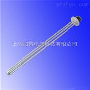 SRY2管状电加热器
