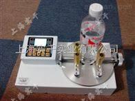 扭矩测试仪瓶盖扭矩测试仪,瓶盖扭力测试仪