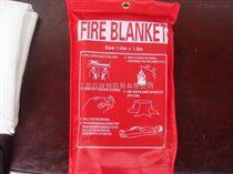 消防紧急逃生灭火毯