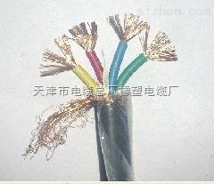 国标ZR-YJVR  4*4阻燃软芯电力电缆厂价直销