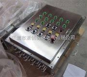 BXM8061-12/K40不锈钢防腐防爆照明配电箱