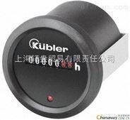 上海轩盎优势供应KUBLER 8.5800.2173.0100 编码器