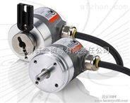 上海轩盎优势供应P+F PVM58N-011AGROBN-1213 编码器