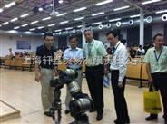 上海轩盎优势供应KUBLER 8.5863.1222.G323 编码器