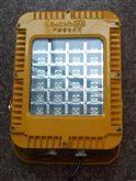 免維護防爆燈LED免維護防爆燈