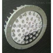 LED防爆泛光灯BTD-LED(100W)防爆泛光灯