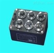 供应FZY-III矿用杂散电流测定仪