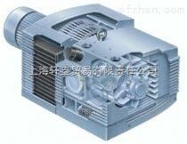 上海轩盎优势供应KUBLER 8.5803..1262.0.500 编码器