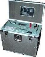 ZGY-40A直流電阻測試儀