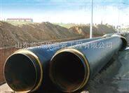 橡塑管價格的調整 淄博橡塑采購廠家