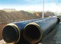 橡塑管价格的调整 淄博橡塑采购厂家