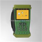 SA-D635P便携式工程宝