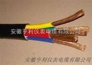 对皮屏蔽ZRA-DJYP2V22计算机电缆