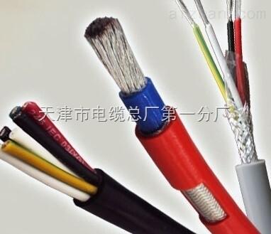 电缆:WDZ-KYJYR,WDZN-KYJYR,WDZ-KYJYRP