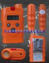 便携式氢气泄漏报警仪 氢气检测仪