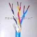 核级电缆:HDYJE23-1, HDYJLE23-1