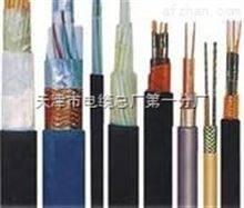 耐高温电缆:ZR-KHF4PR、KHF4P2、KHF4RP2、KHF4VP