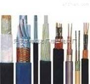 厂家ZR-BPGGP变频电缆多少钱一米