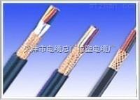 HYVP屏蔽电缆5*2*0.4