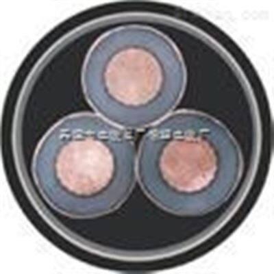YJV8.7/10KV高压铜芯电缆,YJV3x300高压电力电缆价格