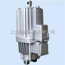 ED-23/5,ED-30/5 电力液压推动器