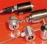 @51宋工KOBOLD酷波德 Product code: NUS-4008R8340 长期优质货源