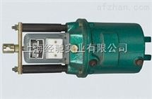 YT1-180Z/12 电力液压推动器