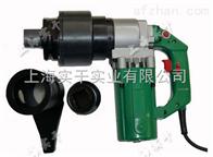 电动扭力扳手电动扭力扳手常用