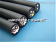 YC-JYC-J龙门吊电缆起重机电缆YC-J行车线