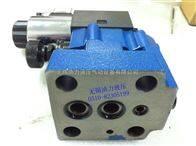 供应电磁溢流阀 DBW10B-1-5X/31.5-6EG24NZ5L