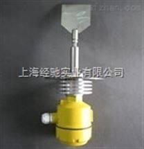 ZXLW-II 耐高温型阻旋式料位检测器