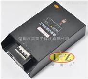 LZZ-380B/-三相电源防雷箱