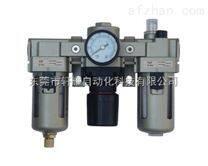 原装进口SMC气源处理器#SMC气源处理器AL系列