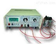 PC36A数字直流电桥