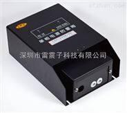 LZZ單相電源防雷箱LZZ-220B/40
