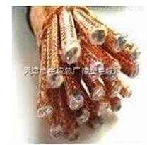 重庆ZR-DJFPGP阻燃耐高温计算机电缆
