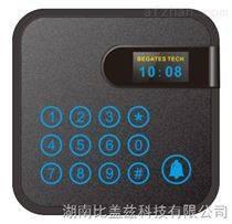 长沙带显示器IC读卡器  型号RM001KD价格
