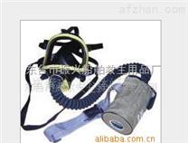 供应导管式防毒面罩,防毒全面具