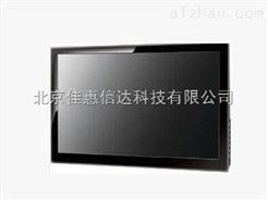 DS-D5042QD未开封海康威视DS-D5042QD-42寸液晶监视器高清监控全国联保