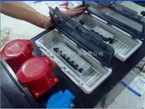 FXX三防检修插座箱