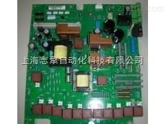 C98043-A7002-L4销售