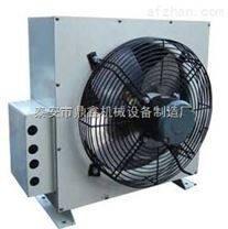 NC90蒸汽热水暖风机 矿用防爆暖风机