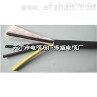TVR-J电葫芦电缆14*2.5平方【加钢丝TVR-J电缆】