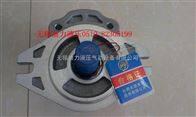 长源齿轮泵CBF-F6100-AFPR