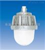 GC203-50W上海華榮GC203同款防爆泛光燈