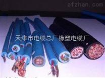 本安型仪表信号电缆IA-HYV本安防爆电缆MHYV