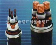6*25 500-1000V YHD 野外用橡皮电缆报价
