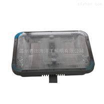 海洋王NFC9175 长寿顶灯