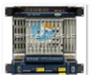 供應通信傳輸設備optix osn 2500