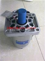 长源齿轮泵CBN-F532-BFH